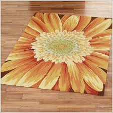 Indoor Rugs Cheap Kitchen Wool Area Rugs Indoor Rugs Cheap Rugs Wool Rugs Nautical