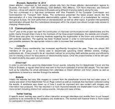 computer resume green emotion project deliverables evaluations u0026 demonstrations