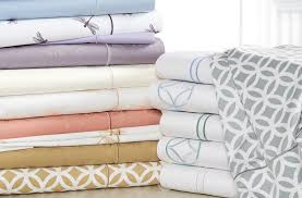Choosing Bed Sheets by The Bedding Snob The Cuddledown Blog And Community