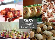 Dinner Party Hors D Oeuvre Ideas The Lazy Hostess U0027 Easy Hors D U0027oeuvres Ideas Party Summer