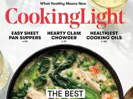 cuisine maghr饕ine cooking light march 2018 recipe index cooking light