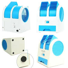 air conditioner tower fan fan and air conditioner tower fan air conditioner odinson