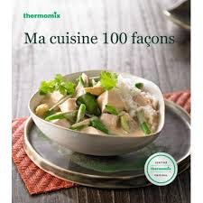 ma cuisine fr cookbooks page 2 nobelmix thermomix canada