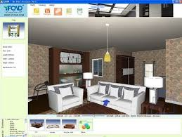100 home design game free download prefab house for nepal