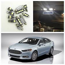 online get cheap ford fusion interior led light aliexpress com