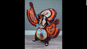 mardi gras indian costumes mardi gras indians a new orleans tradition