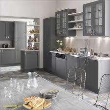 cuisine nuage meuble de cuisine gris nouveau meuble de cuisine gris delinia nuage