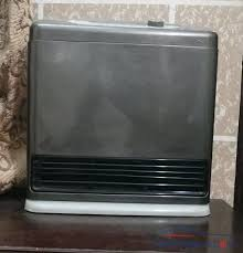 japanese heater rinnai gas or hybrid gas electric heaters general lounge