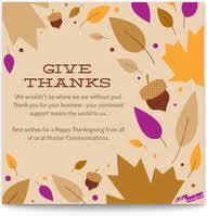 thanksgiving invitations ecards pingg