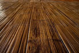 Bamboo Flooring Las Vegas Bamboo Flooring Susnable Carpet Vidalondon