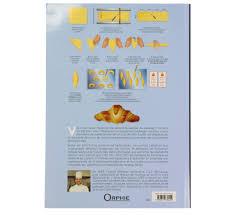 livre cap cuisine livre réussir sa formation pâtisserie boulangerie traiteur