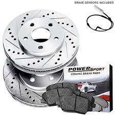 2006 bmw 325i brakes 2006 bmw 325i brake pads and rotors