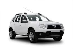 renault duster black used dacia duster ambiance grey cars for sale motors co uk