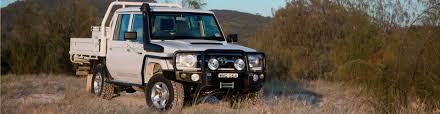 land cruiser 70 pickup black toyota landcruiser 70