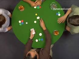 Big Blind Small Blind Rules How To Play No Limit Texas Hold U0027em Youtube