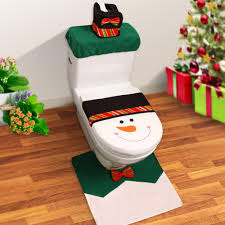 christmas bathroom sets u2013 laptoptablets us
