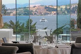hotel casadelmar porto vecchio france booking com