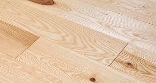 ash solid wood flooring direct wood flooring