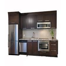 modern kitchen cabinets sale sale solid wood kitchen cabinet sw 080 modern kitchen price need to sell used kitchen cabinets factory buy modern kitchen price need to sell