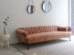 Jardan Wilfred Sofa Sofas U0026 Couches Curated Collection From Remodelista