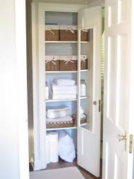 Small Bedroom Wardrobes Ideas Brilliant Wardrobe Ideas For Small Bedroom On Furniture Home
