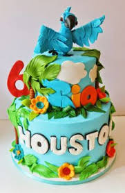 sea animals cake cake delivery india pinterest cake delivery