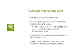 Standard Light Bulb Size Fluorescent Light Bulbs Sizes Lightbox Moreview E Or Edison