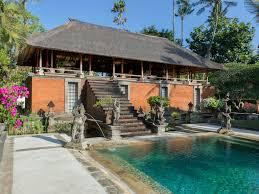 04 villa batujimbar lembu bale and pool jpg