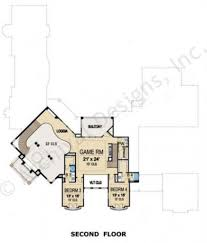 monticello place texas floor plans luxury floor plans