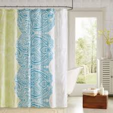 Bed Bath And Beyond Shower Curtain Liners Buy Washable Shower Curtain Liners From Bed Bath U0026 Beyond