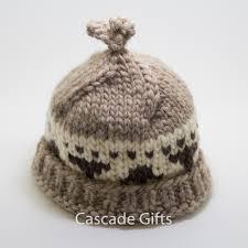 cowichan hat hat cowichan