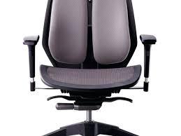 Unique Home Office Desk Desk Unique Office Furniture Australia Unique Home Office Chairs