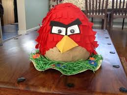 Easter Egg Decorating Ideas Angry Birds by 34 Best Easter Bonnet Decorating Ideas Images On Pinterest