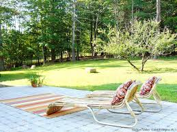 Atwoods Outdoor Furniture - 4576 atwood road stone ridge ny 12484 westwood metes u0026 bounds