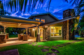 Tax Map Key Oahu Maluhia Luxury Retreats