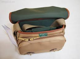 leica bags leica combination bag for m system กระเป ากล อง billingham