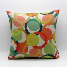 online buy wholesale round cushion covers from china round cushion
