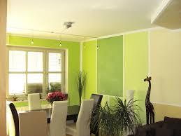 grn braun deko wohnzimmer grün braun deko wohnzimmer frisch auf moderne ideen oder grun weis