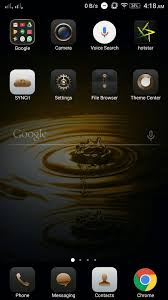 lenovo themes without launcher how good is the vibe ui of lenovo quora