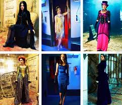 Pll Costumes Halloween 50 Pretty Liars Images Pll Quotes