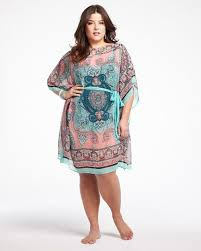 best 25 plus size resort wear ideas on pinterest victorian