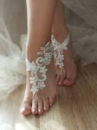 best 25 barefoot wedding ideas on pinterest beach wedding shoes