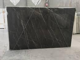 Naturstein Bad Pietra Grey U0027 Naturstein Marmor Kalkstein Limestone Für Den