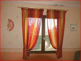 rideau pour fenetre chambre quel rideau pour quelle fenetre