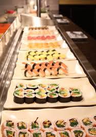 asian star super buffet asian buffet seafood buffet sushi buffet