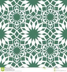 arabic or islamic ornaments pattern stock photos image 30958093