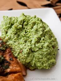 cuisiner du brocoli les 25 meilleures idées de la catégorie purée brocolis sur