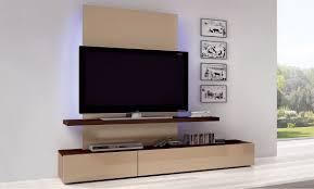 Livingroom Tv Tv Living Room