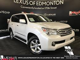 lexus sports car 2013 used car specials edmonton ab at lexus of edmonton