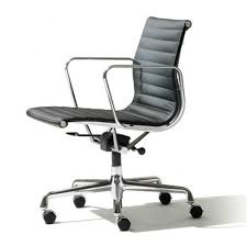 Eames Aluminum Management Chair From Design Within Reach - Design within reach eames chair